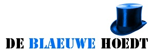 De Blaeuwe Hoedt JOVD Leiden